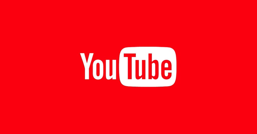 3 Ways YouTube Can Enhance Your Medical Practice's Online Presence